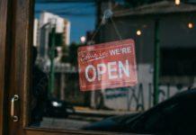 Solving the Economic Illiteracy Crisis - Income Beyond Work