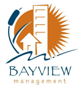 Bayview Management Logo