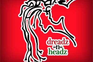 Dreadz n Headz Salon
